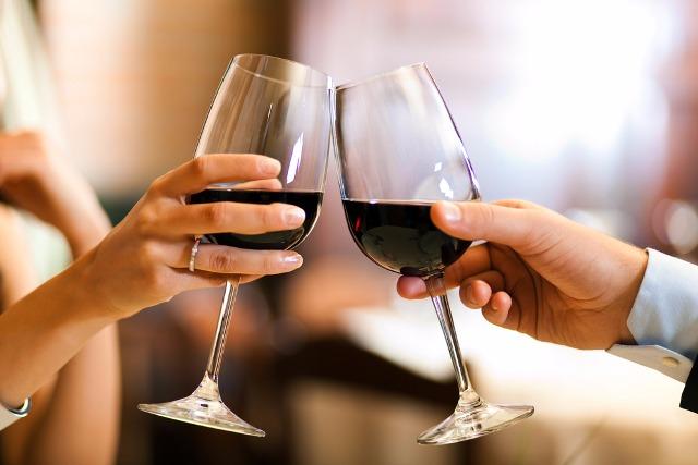 Novo estudo sugere que consumo de vinho pode evitar diabetes ...
