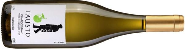 Fausto de Pizzato Chardonnay 2021