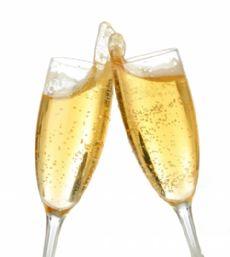 Resultado de imagem para champanhe francesa