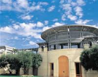 fotos:Bodega Opus One/divulgação