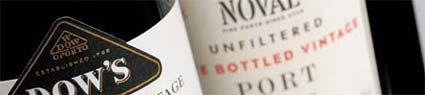 reprodução: Revista de Vinhos - Portugal