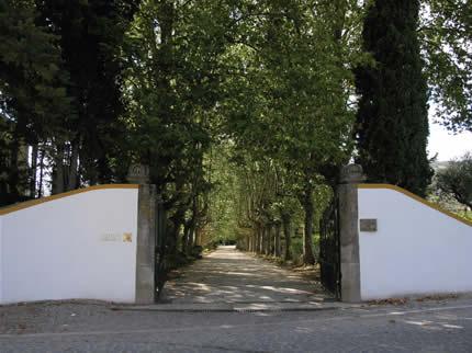 Quinta da Pacheca/divulgação