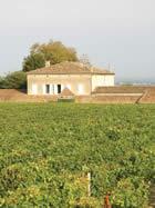 fotos: ºMr. Château Timberlay/divulgação
