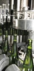 Stone Hill Winery/divulgação
