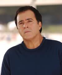TV GLOBO-Márcio de Souza