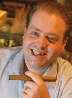 Fernando Cavalcanti