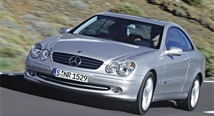 fotos: Mercedes-Benz do Brasil/divulgação