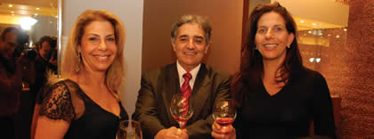 Silvia Mascella Rosa