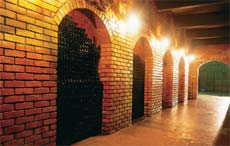 Cave de Amadeu/divulgação