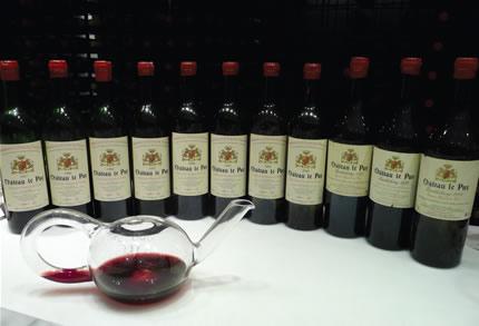 Divulgação / World Wine