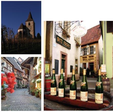 fotos: Stock.Xchng