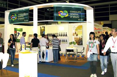 Foto: Wines of Brasil