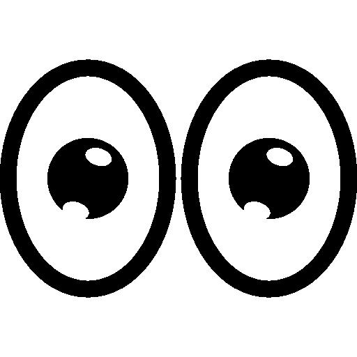 """<div>Ícones feitos por <a href=""""https://www.freepik.com"""" title=""""Freepik"""">Freepik</a> from <a href=""""https://www.flaticon.com/br/"""" title=""""Flaticon"""">www.flaticon.com</a></div>"""