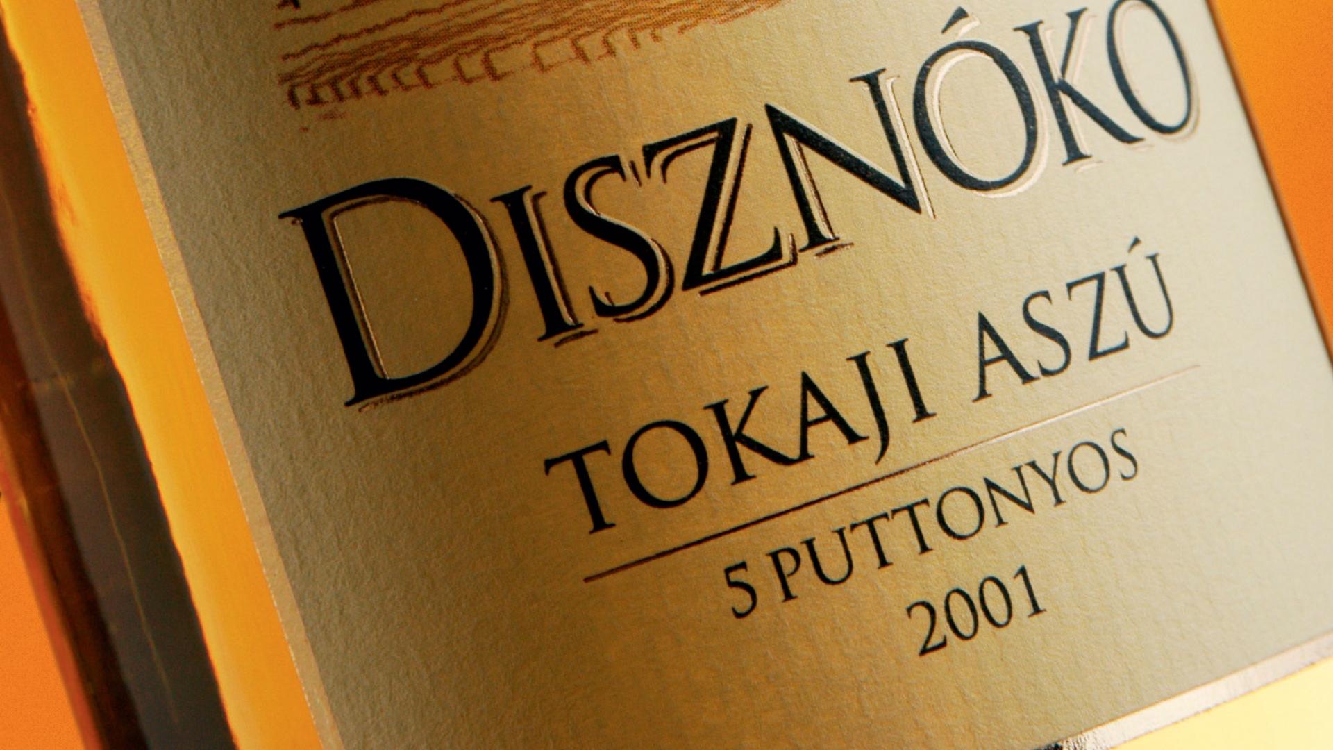 7127305ea5 Tokay: a história do vinho real · Revista ADEGA