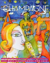 Capa Fine Champagne