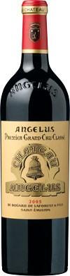 Angélus 2005