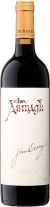 Jim Barry Shiraz The Armagh 2002