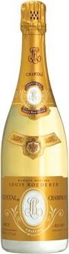Cristal 2002