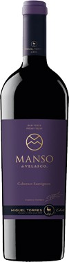 Manso de Velasco 2009