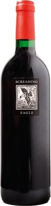 Screaming Eagle 2007