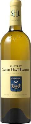 Smith-Haut-Lafite Blanc 2009