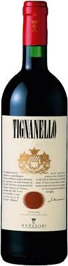Tignanello 2010