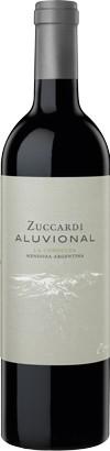 Zuccardi  Aluvional 2011