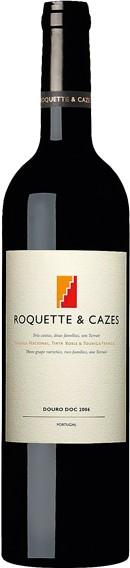 ROQUETTE & CAZES 2011