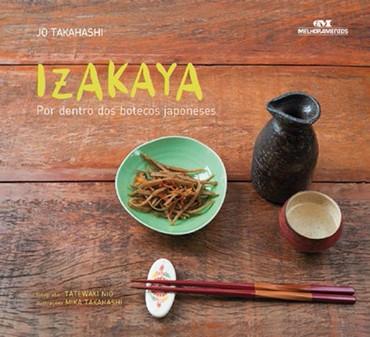 Izakaya – por dentro dos botecos japoneses