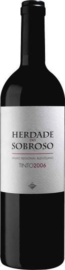 HERDADE DO SOBROSO