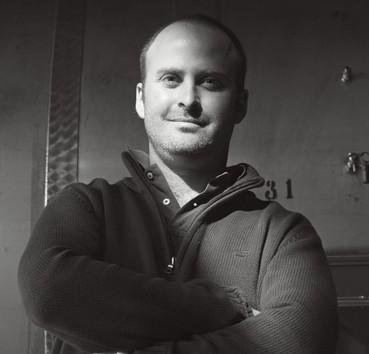 Camilo Rahmer