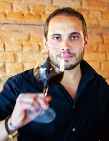 Gianfranco Bomba