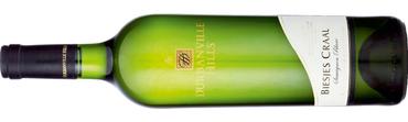 Sauvignon Blanc 2010