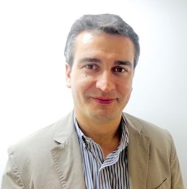 Marc Perelló