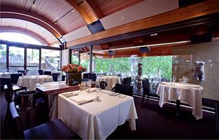 Restaurante Étoile
