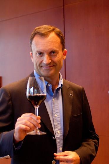 Yann Schyler