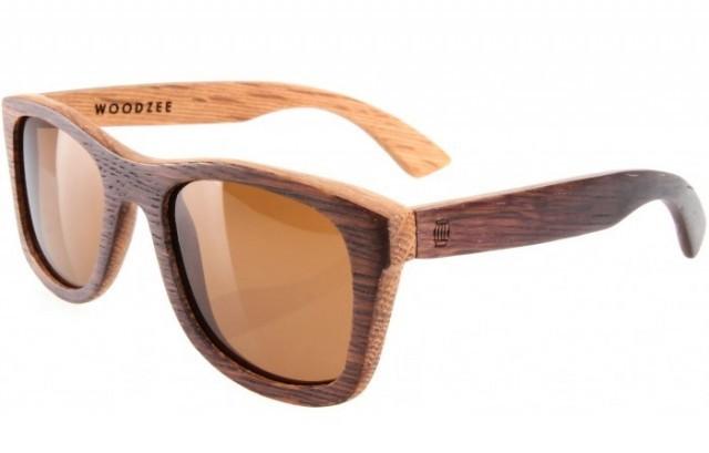 óculos de barrica