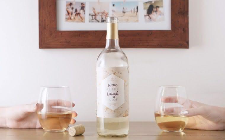 Wine Intelligence: os rótulos de vinho estão mudando com a pandemia