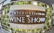 5ª International Wine Show