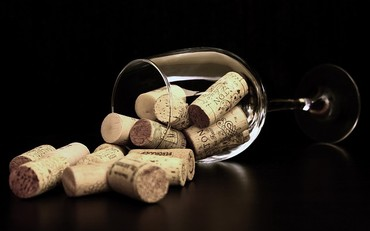 Bons vinhos abaixo de R$ 50
