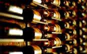 Para acertar na hora de comprar um bom vinho