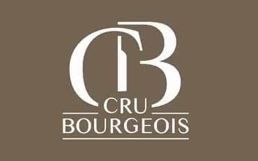 Cru Bourgeois repaginada a partir de 2020