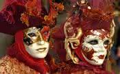 A história que uniu o Carnaval ao vinho