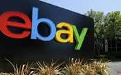 Site eBay anuncia loja on-line de vinhos