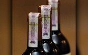 Entenda a variação nos preços dos vinhos
