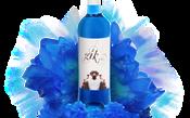 Espanhóis produzem primeiro vinho azul do mundo