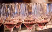 Curiosidades sobre o consumo de vinhos