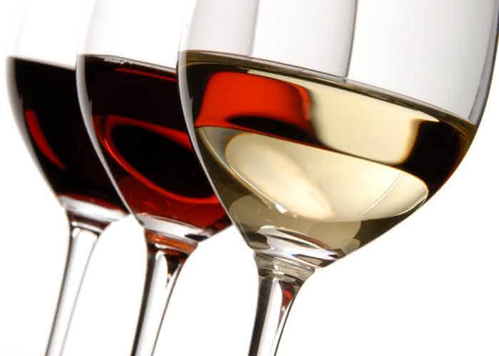 A importância do pH no vinho · Revista ADEGA