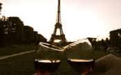 A que mais bebe vinho no mundo