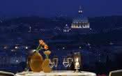 Confira atrações e tradições de Roma